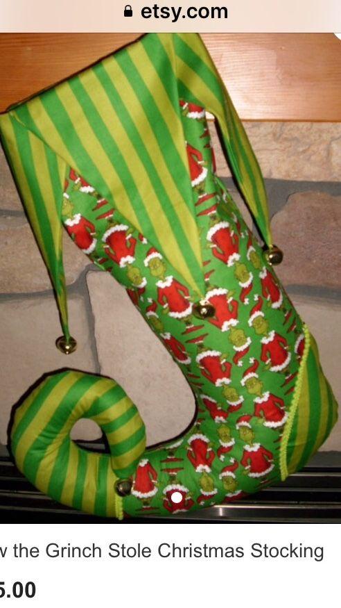 Pin by Barbara Runnion Hotsko on grinch Pinterest Christmas