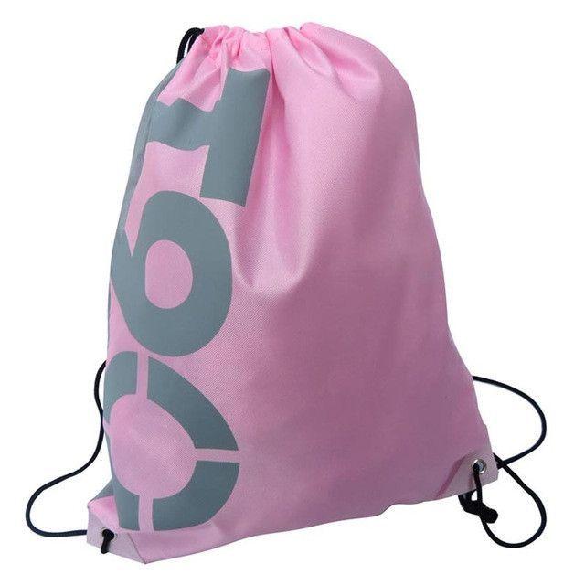 20f1ff5259c2 Multi-purpose Swimming Bags Swimwear Swimming Goggles Storage Bag ...