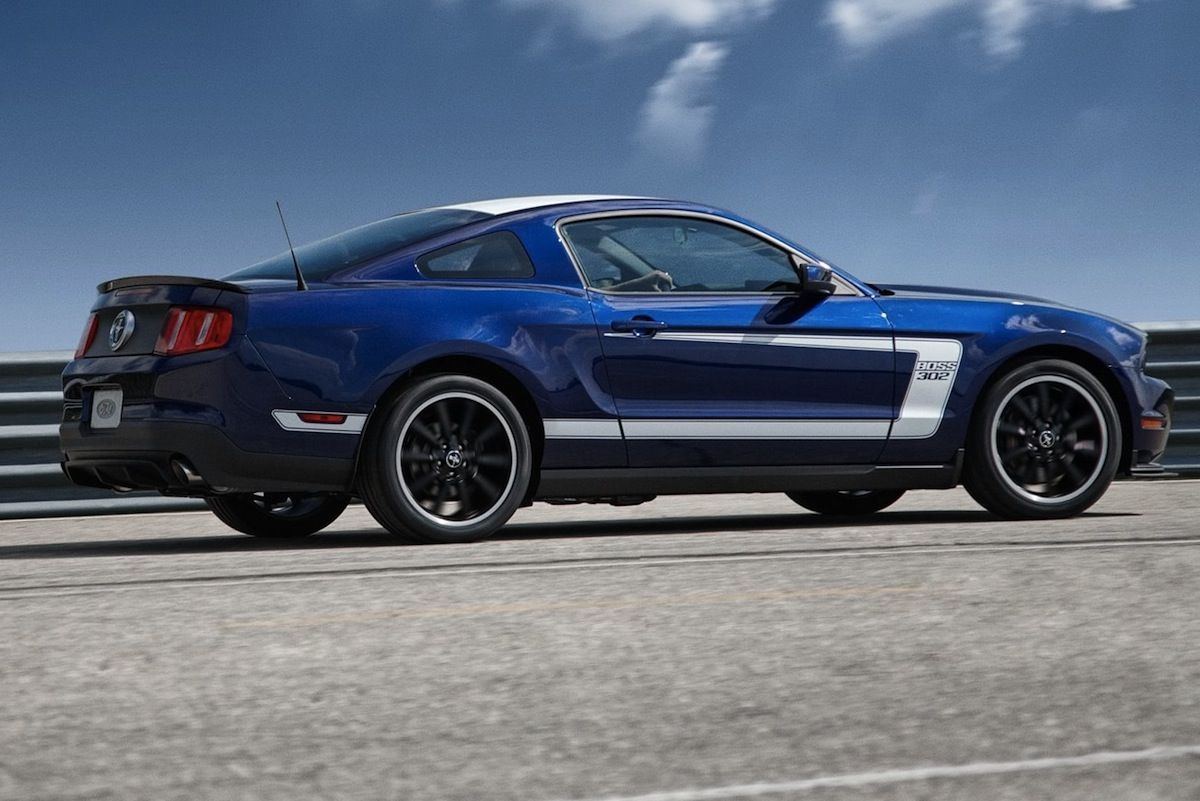35+ Ford mustang kona blue ideas