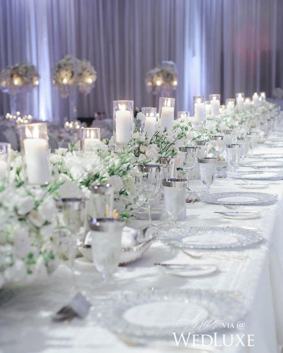 WedLuxe Media (@wedluxe) • Fotos y vídeos de Instagram | weddings ...