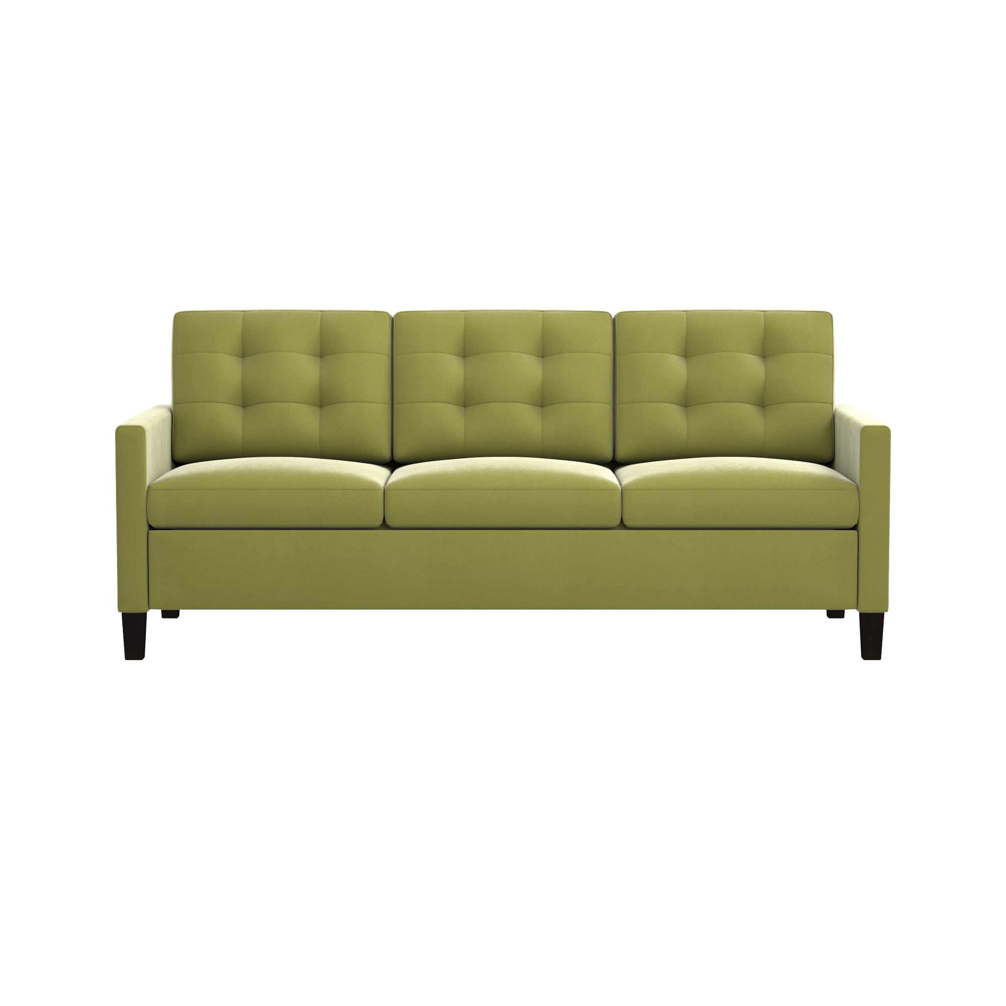 Shop Karnes King Sleeper Sofa Truly A Sofa And Truly A Bed