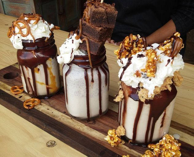 Pin On Food Trend Desserts