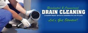 water leak detection, Drain Cleaning, Drain Cleaning service, plumbers, plumbers near me, plumber aliso viejo, orange county plumbers