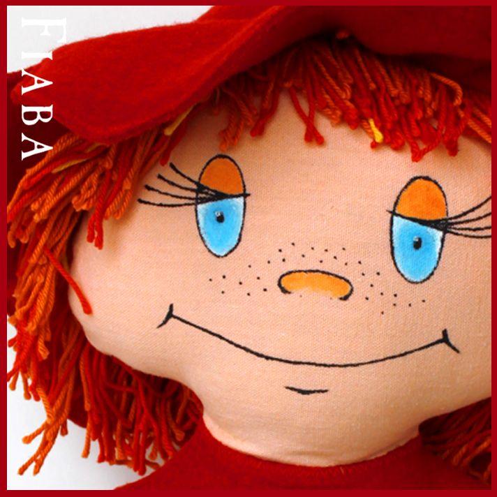 """Die Hexe Klavi Klack"" – Draw Your Cuddle | Fiaba"