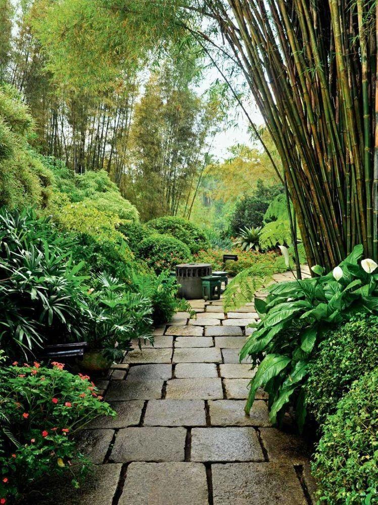 Landscape Gardening Courses Huddersfield Landscape Gardening Jobs
