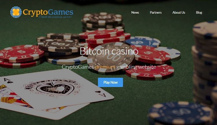 cryptocurrency investing or gambling