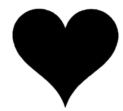 Love Gifs Tumblr Black And White Gif Gif Background Black Aesthetic