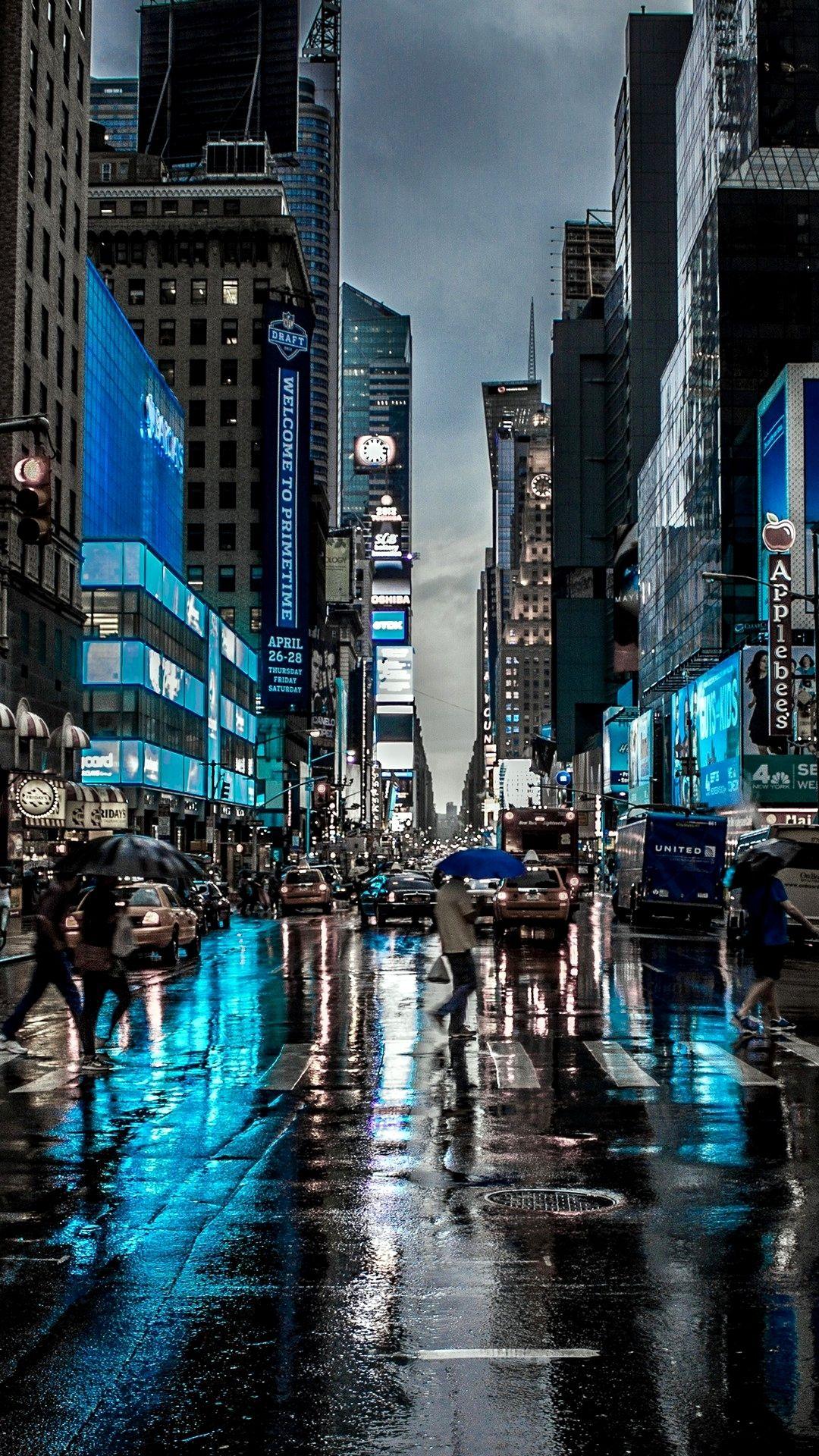 Wallpaper 4k Iphone City Gallery Pemandangan Fotografi Kota Fotografi