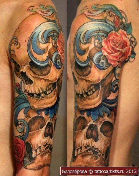 http://tattooglobal.com/?p=6216 #Tattoo #Tattoos #Ink