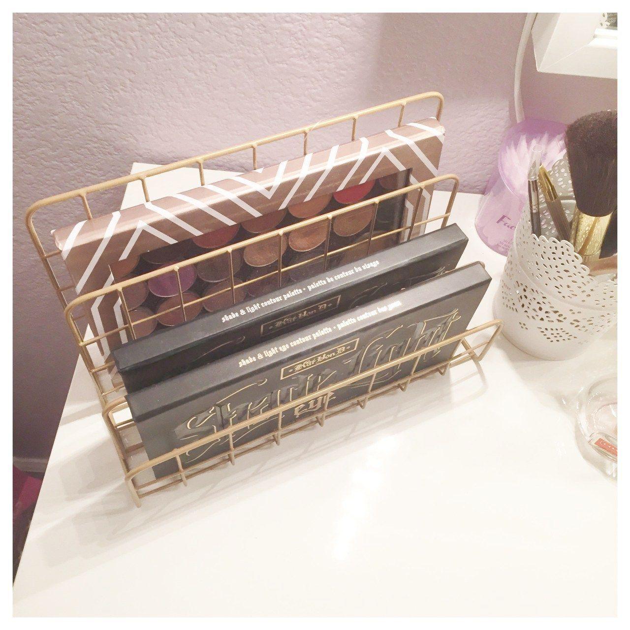 Makeup Clipart off Makeup Brushes Makeup organization