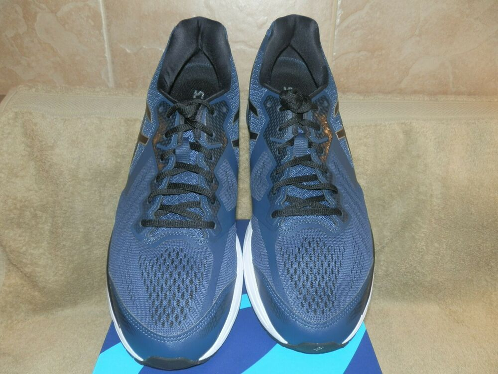 for sale new items how to serch Asics Gel-Foundation 13 Mens Size 12 #fashion #clothing ...