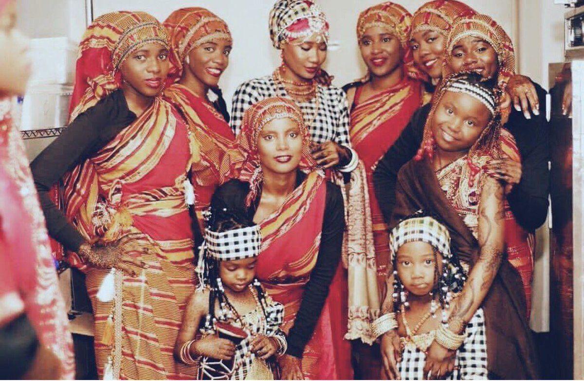 Sexy somali women xpics xxxxx legraybeiruthotel