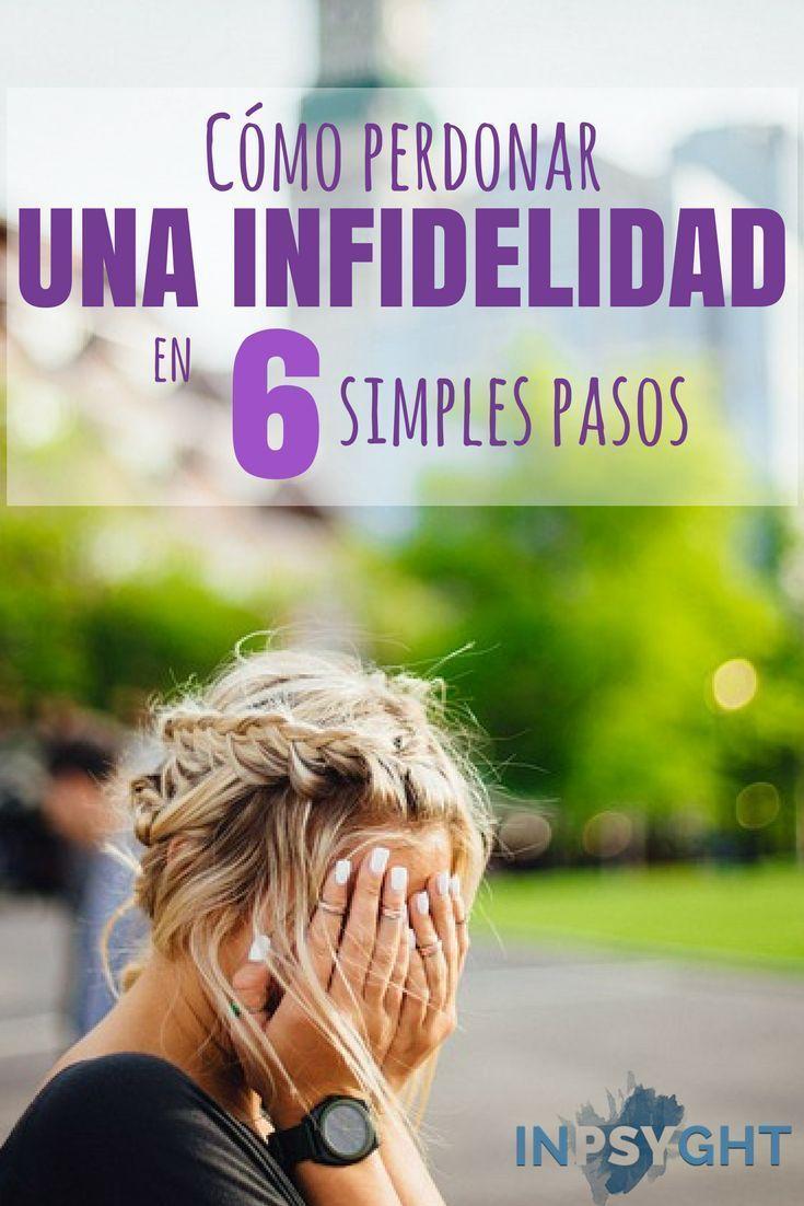 Las Mejores 11 Ideas De Perdonar Infidelidad Perdonar Infidelidad Infidelidad Infidelidad Frases