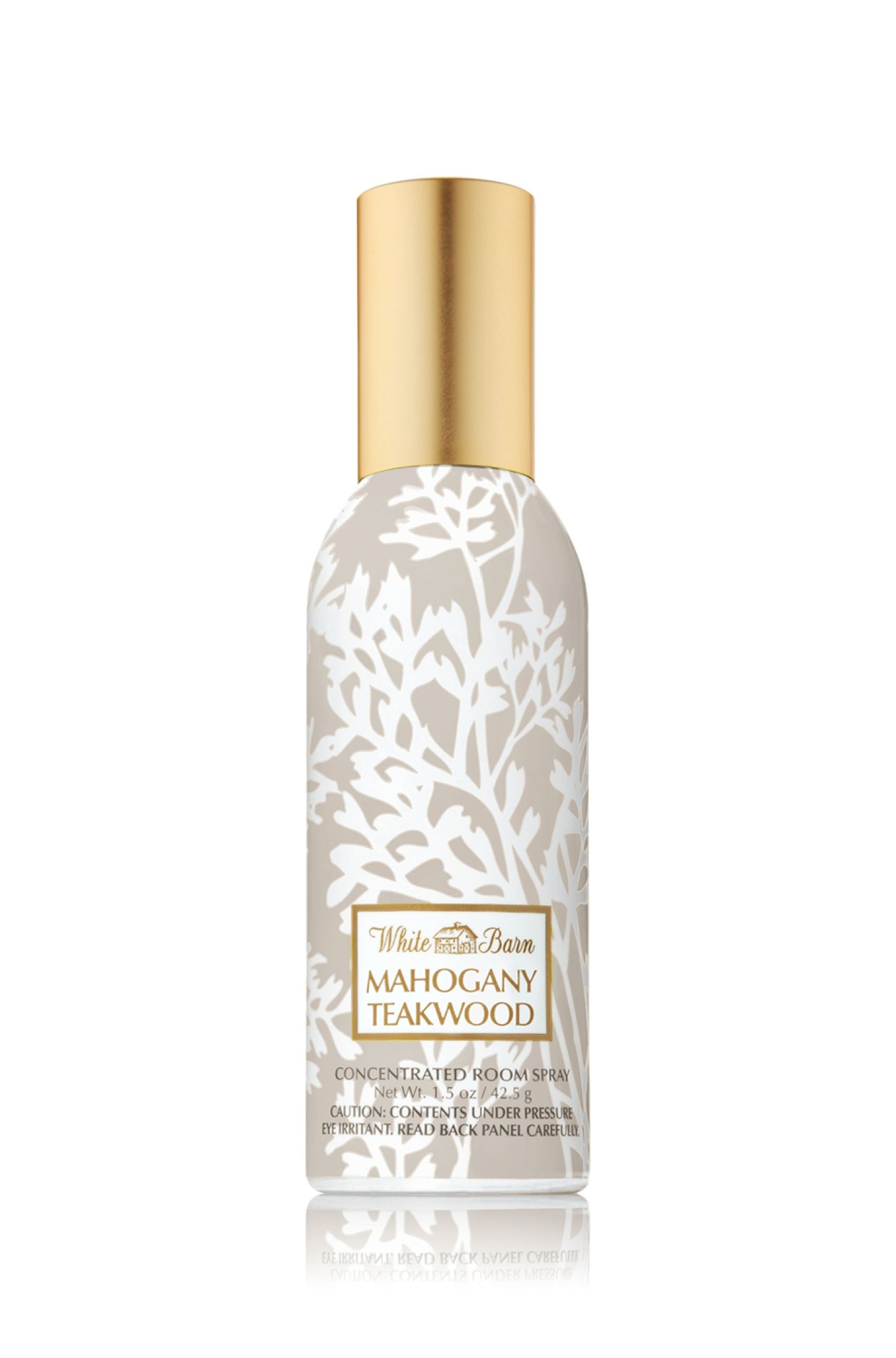 46 Best Scented Plants Their Varieties In Gardening Zone: Mahogany Teakwood Concentrated Room Spray