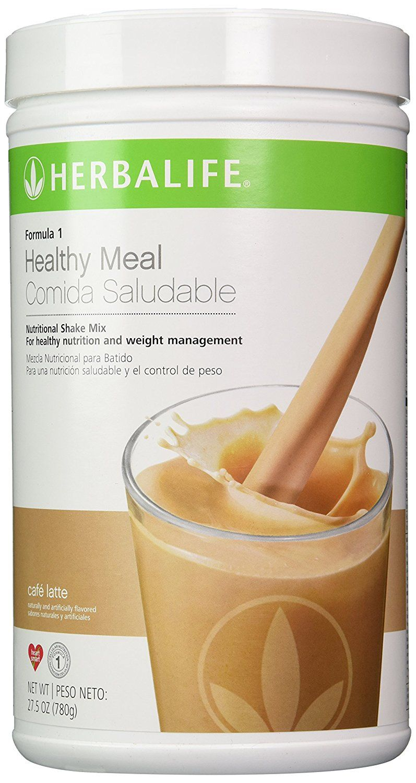 Diet plan.org image 8