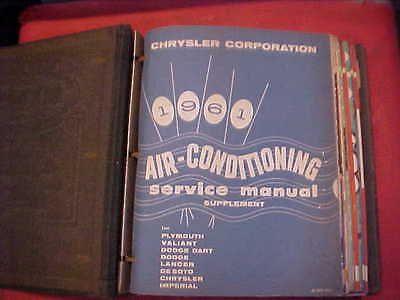 Technical Service Bulletin