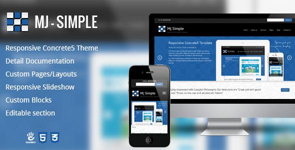 Corporate website design template, corporate website design, website ...