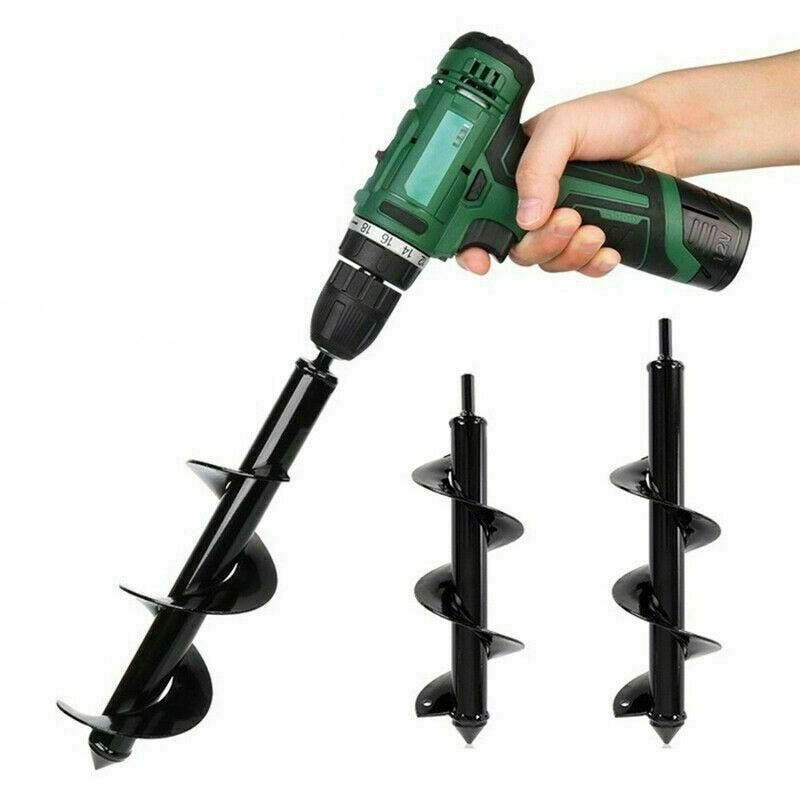 Top Rated Gardening Tools Rare Plants And Flowers At Great Prices