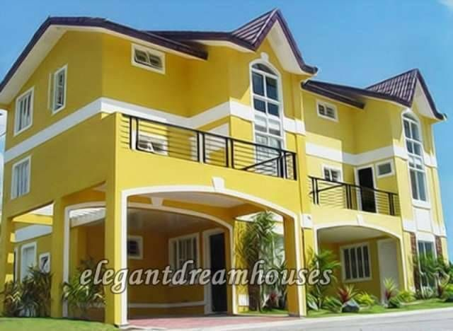 paint on houses Google Search House paint Pinterest