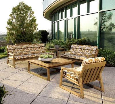 vetra furniture outdoor furniture in delhi outdoor teak furniture manufacturer in delhi - Garden Furniture Delhi