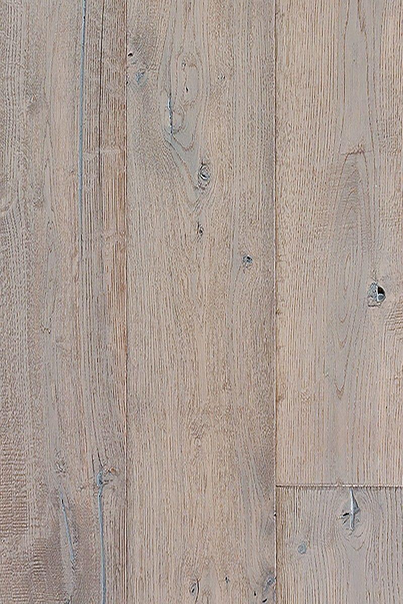 beaulieu engineered hardwood flooring white oak ashfordantique     rl