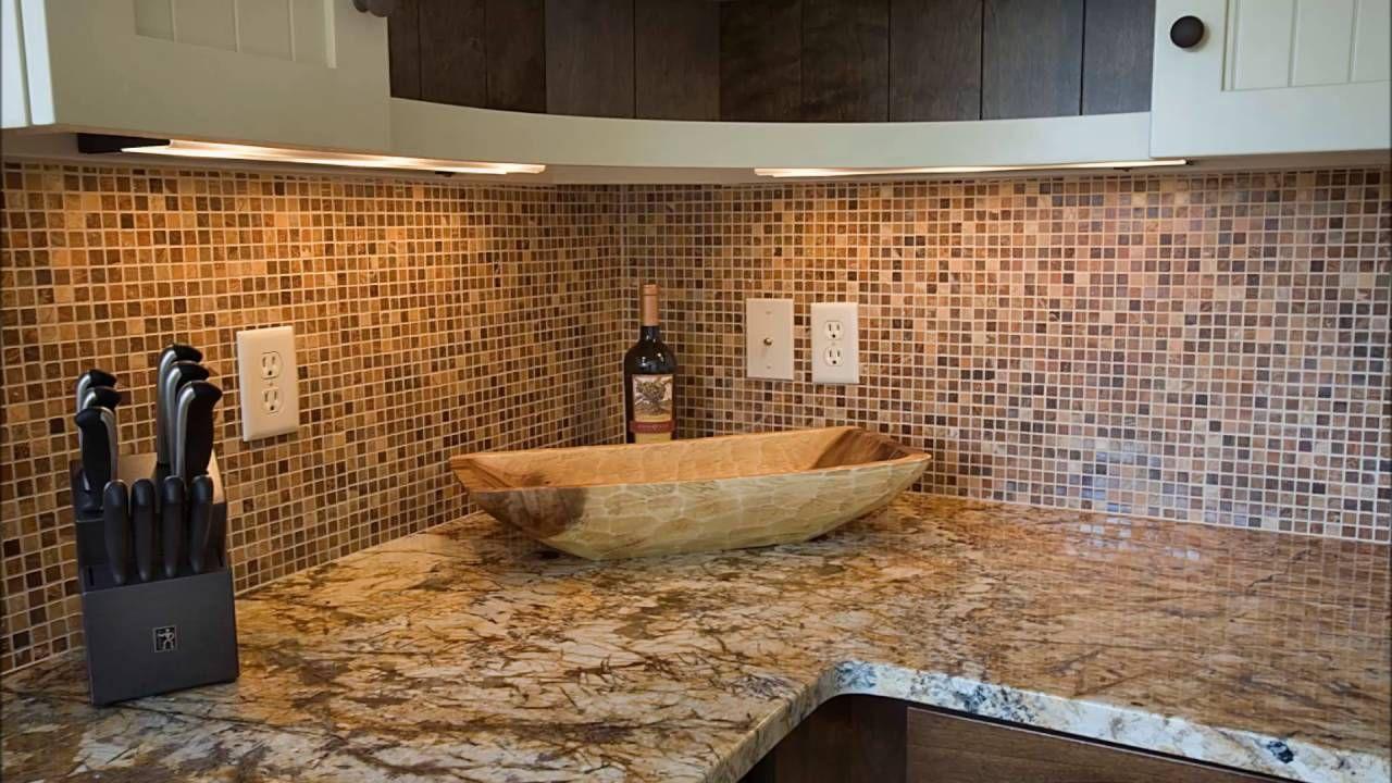Kitchen Wall Tiles Design Ideas - Makipera.com | Kitchen | Pinterest ...