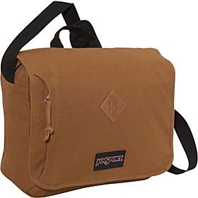 This bag just one bestmodo laptop bag over at Gizmodo. You