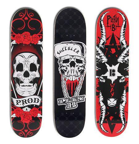Los Mejores Disenos De Tablas De Skate Vol 1 Tablas De Skate Tablas De Surf Patinaje Con Monopatin