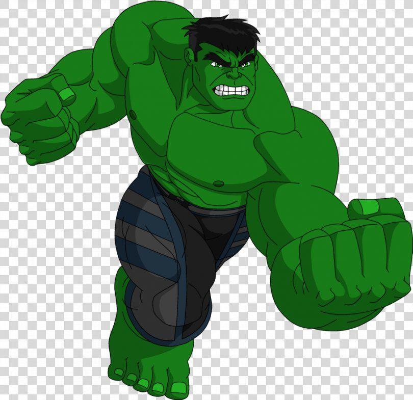 Hulk Drawing Deviantart Thor Hulk Png Hulk Art Artist Cartoon Character Hulk Hulk Art Drawings