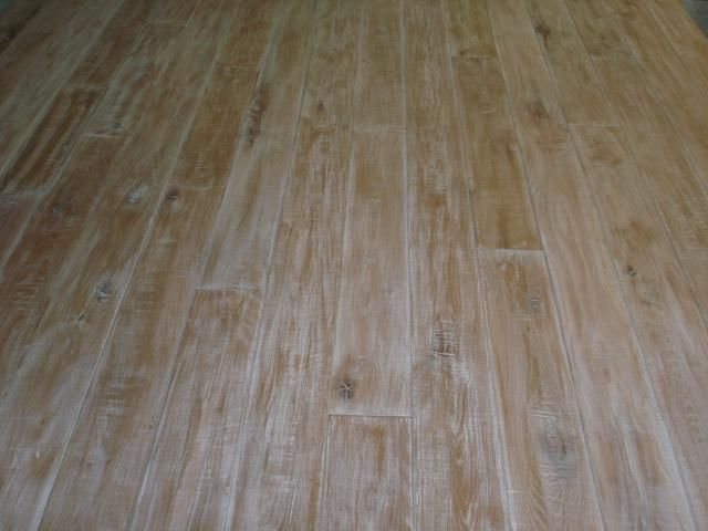 Whitewashed hickory hardwood flooring google search White washed wood flooring