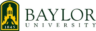 Baylor University Logo Baylor University Logo Baylor University Baylor