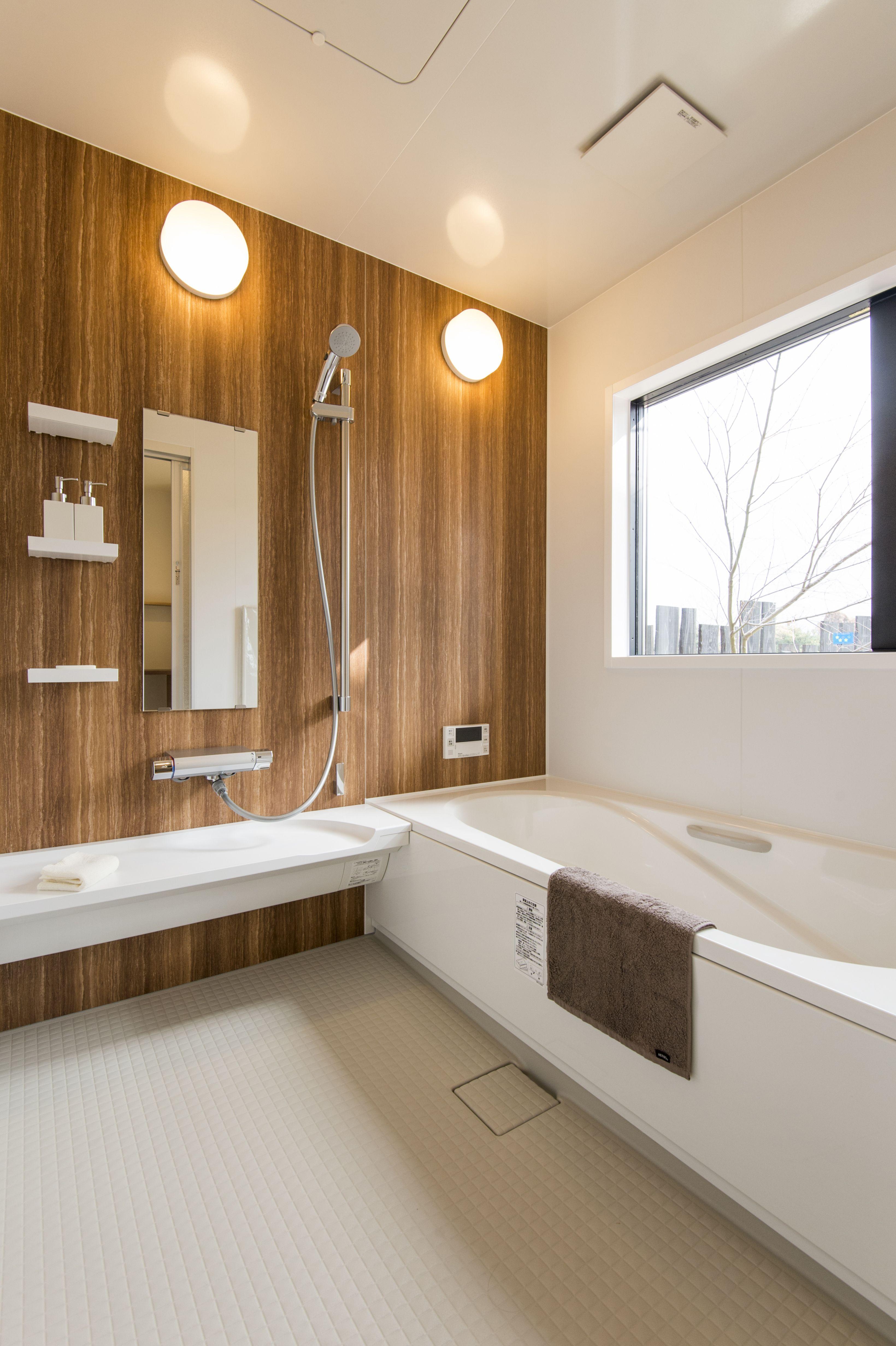お風呂 おしゃれまとめの人気アイデア Pinterest Homeparty