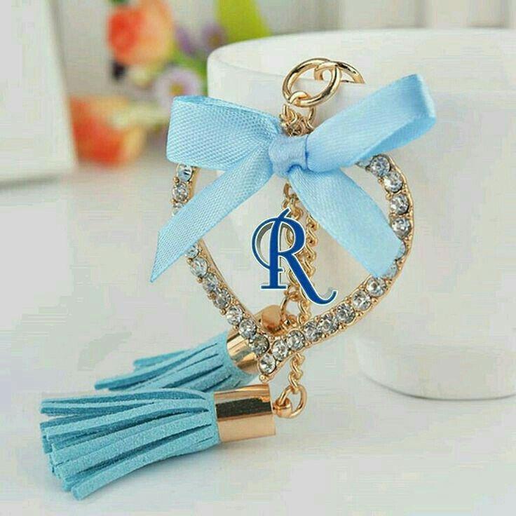 34++ Letter r necklace cheap ideas