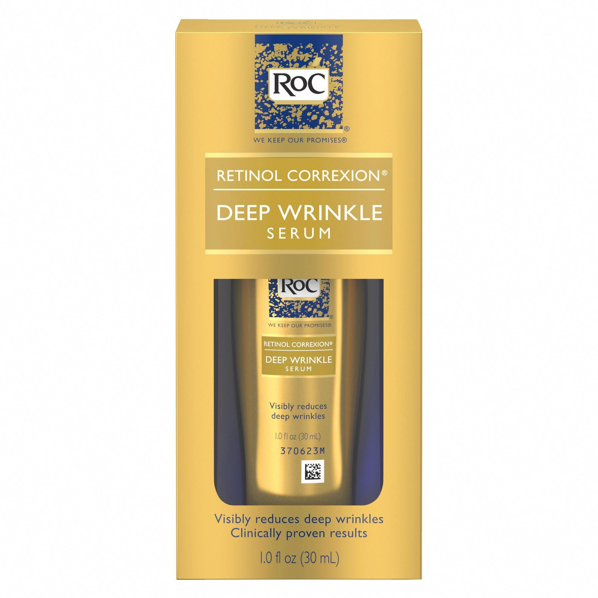just natural skin care review naturalbotanicalskincare