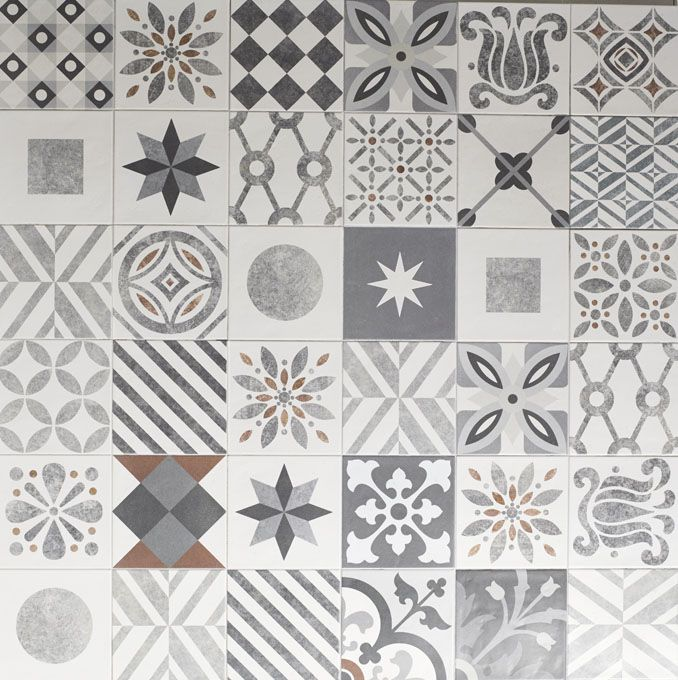 Cementine valmori ceramica design nel 2019 piastrelle for Piastrelle vinile