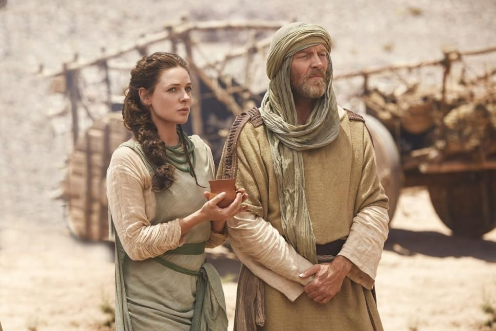 9yhibzhccxjpg 970647 the red tent movie red tent