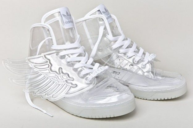 f503542f7c456b Jeremy Scott X Adidas Wings Transparent