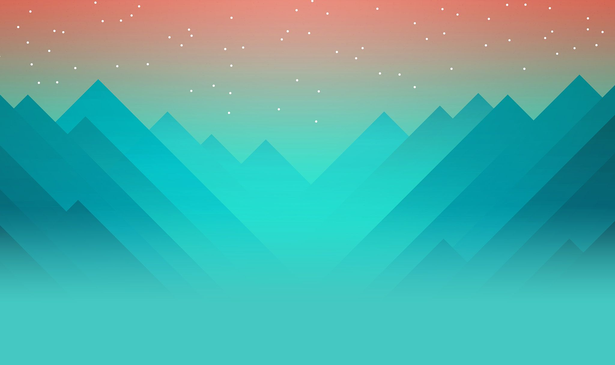 Monument Valley An Ios And Android Game By Ustwo Puc Md