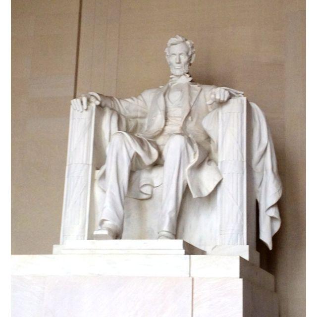Magnifico Monumento