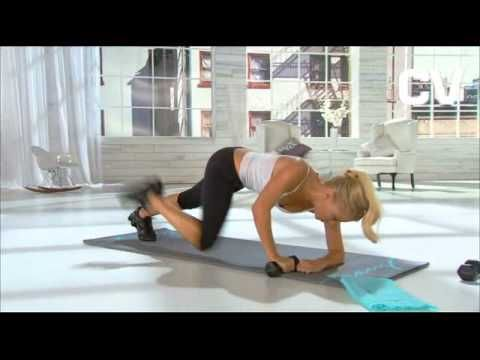 Transform 1 10 Youtube Tracy Anderson Workout Tracy Anderson Tracy Anderson Metamorphosis