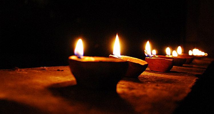 Work India Effective Candle Love Spell - Gonzagasports