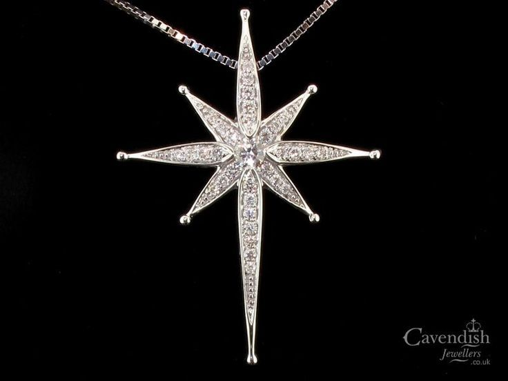 Image result for Open-able Bethlehem Star Necklace   jewelry