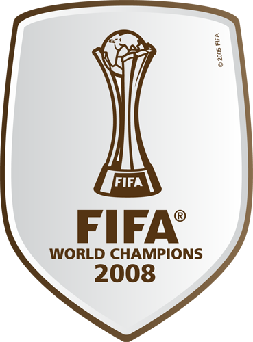 5892d42ee FIFA World Champions Badge Club World Cup