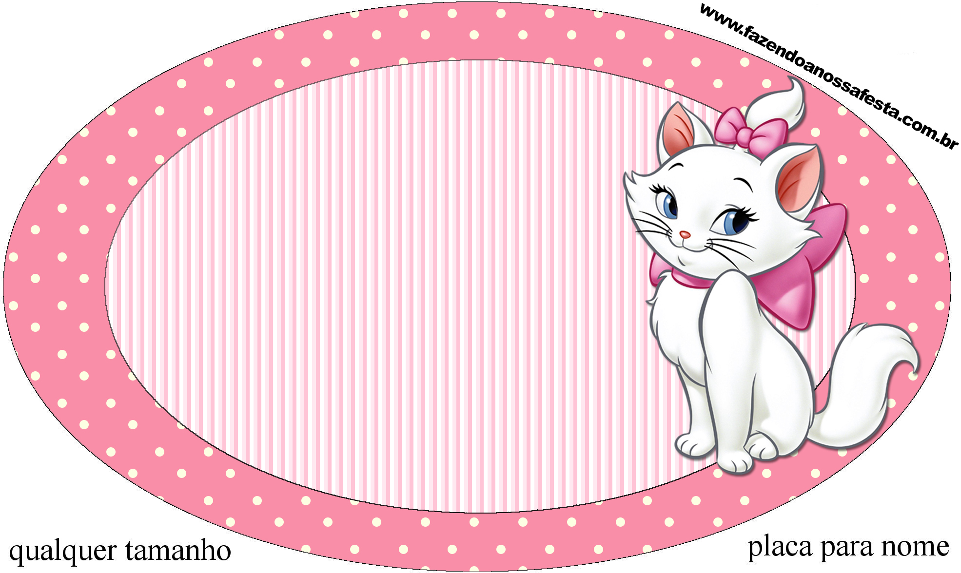 Maries Manor Hello Kitty: Pin By Crafty Annabelle On Marie/ Aristocats Printables