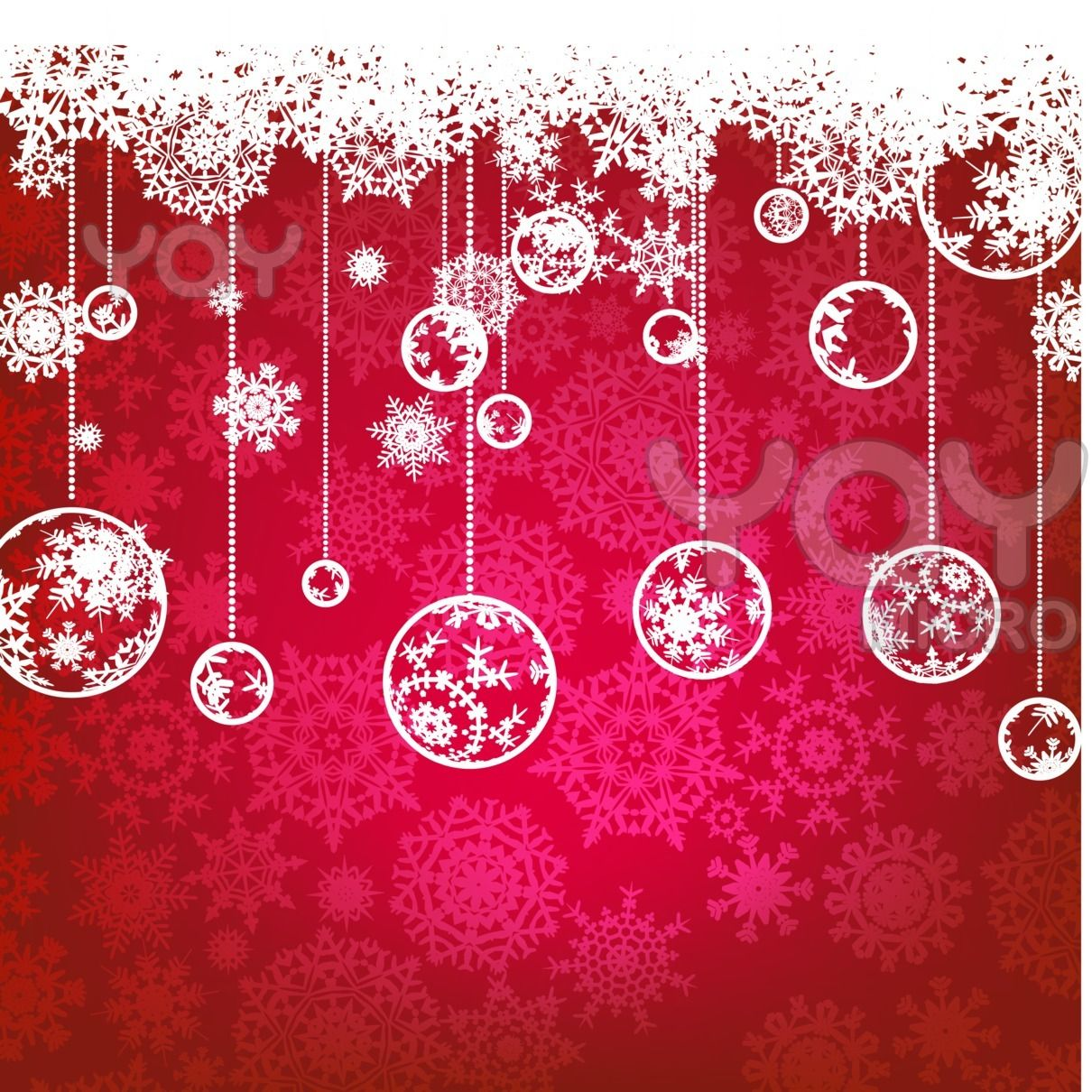 We\'re already designing our holiday cards - they\'re going to look ...