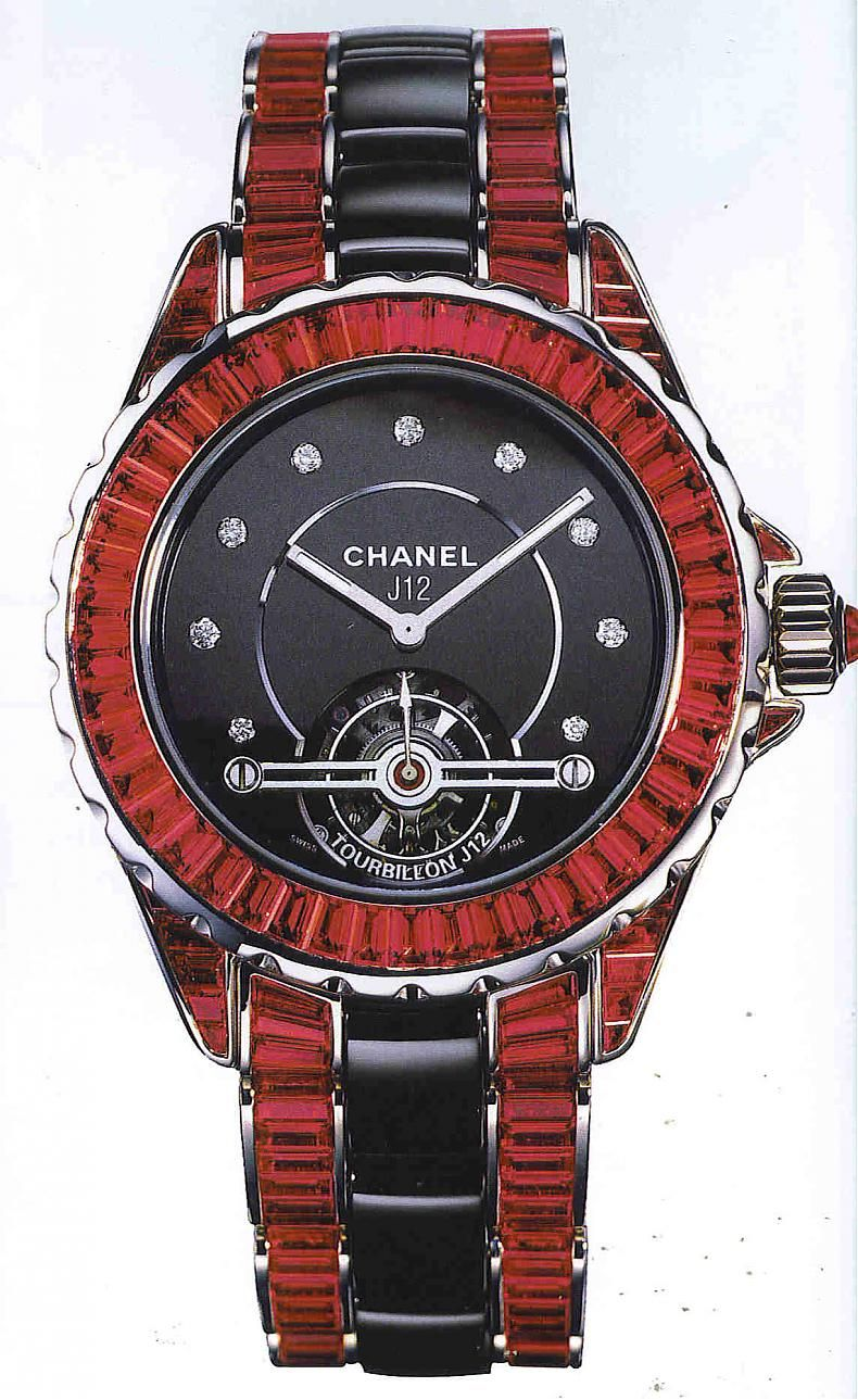 pin by shaun overy on fashion watches for men chanel