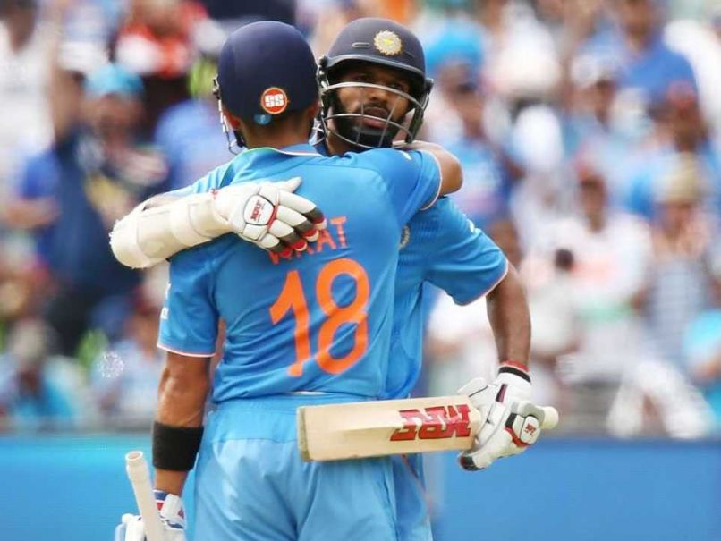 TIMELY NEWS Cricket World Cup 2015, Live Cricket Score