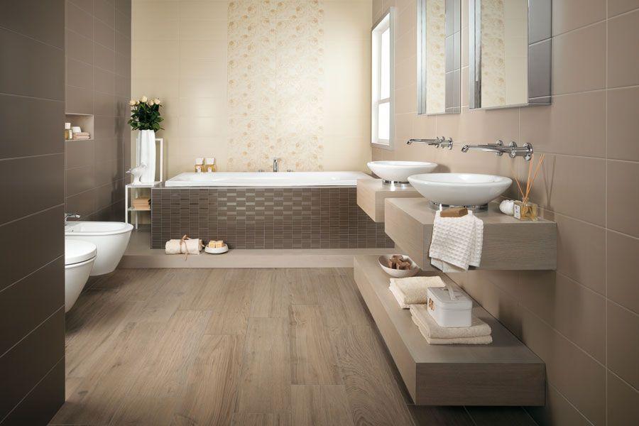 Tegelverf Badkamervloer ~ Badkamer Verven Verven i p v tegels Interieur tegels verven in je