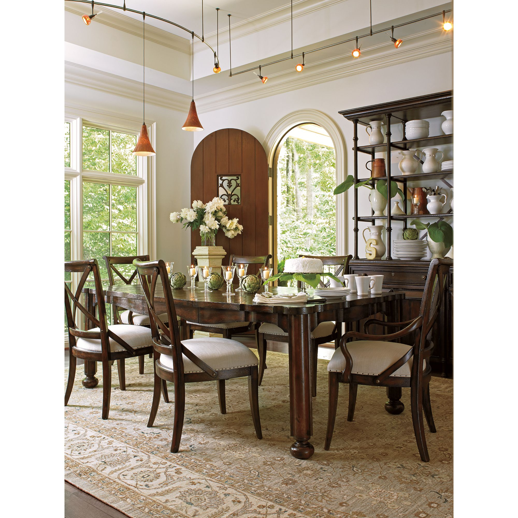 Nice Good At Home Furniture Utah 66 For Small Home Decoration Endearing Stanley Dining Room Set Design Inspiration