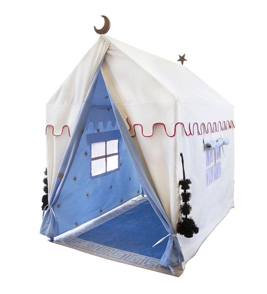 Image of Arabian Nights Tent  sc 1 st  Pinterest & Image of Arabian Nights Tent | Manufacturers and Stores ...